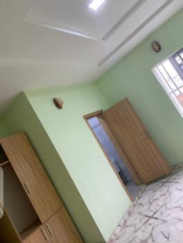Newly Built 5 Bedroom Detached Duplex with a Room Bq, Budland Street, Omole Phase 1, Ikeja, Lagos, Detached Duplex for Sale