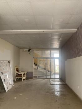 Office/shop, Wuse 2, Abuja, Office Space for Rent