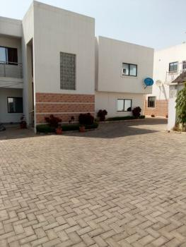 4 Units of 2 Bedroom Flat and 2 Units of 3 Bedroom Flat, Ukpabi Street, Asokoro District, Abuja, Flat for Sale