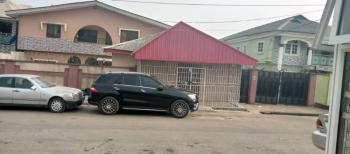 Block of Flats, Ayoola Street, Gemade Estate, Egbeda, Alimosho, Lagos, Block of Flats for Sale