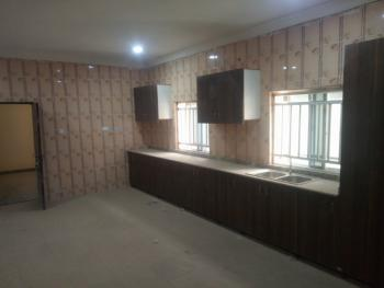a Brand New Spacious 3 Bedroom Flat, Gilmoor Axis, Jahi, Abuja, Flat for Rent