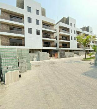 5br Semi-detached House with Bq, Ikoyi, Banana Island, Ikoyi, Lagos, Semi-detached Duplex for Sale