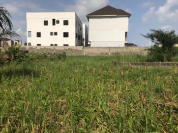 2 Plots of Land, Atlantic View Estate, Lekki, Lagos, Residential Land for Sale