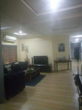 Luxury Classy and Executive 4 Bedroom Serviced Flats, Opposite Sky Mart, Sangotedo, Ajah, Lagos, Flat for Sale