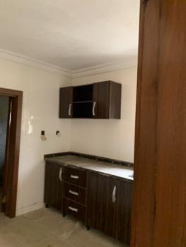 Neat and Clean 3 Bedroom Flat All Room En-suite, Ago Palace, Isolo, Lagos, Flat for Rent