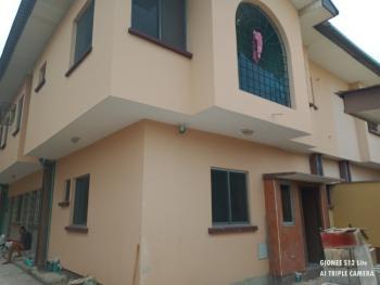High Quality Mini Flat, 31 Nwaobi Matthew Street, Zina Estate, Ado, Ajah, Lagos, Mini Flat for Rent