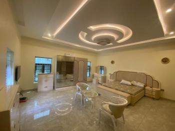 a Luxurious Semi Detached 5 Bedrooms Duplex, Gwarinpa, Abuja, Semi-detached Duplex for Sale