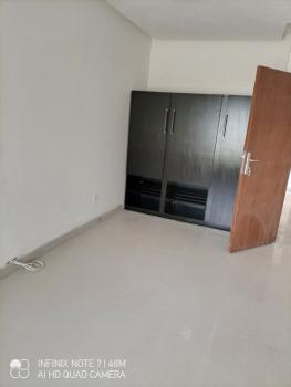 Beautiful Self-contained in a Shared Apartment, Dideolu Estate, Victoria Island (vi), Lagos, Self Contained (single Rooms) for Rent