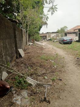 Excision, Awoyaya, Ibeju Lekki, Lagos, Residential Land for Sale