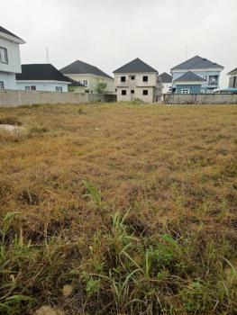Global C F O, Mayfair Gardens Estate, Awoyaya, Ibeju Lekki, Lagos, Residential Land for Sale