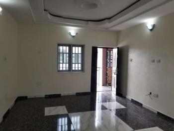 Brand New 4 Bedroom Duplex, Rumuogba, Port Harcourt, Rivers, Flat for Rent