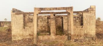 a 2 Room and 2 Parlour, Iyano Egbado, Ewekoro, Ogun, Flat for Sale