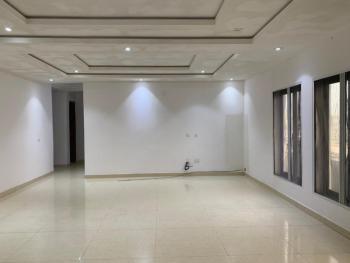 3 Bedroom Apartment with Bq, Richmond Gate Estate, Ikate Elegushi, Lekki, Lagos, Flat for Rent