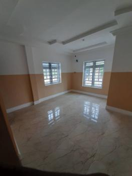 Brand New 2 Bedroom Bungalow Standalone, Same Global, Lokogoma District, Abuja, Detached Bungalow for Rent