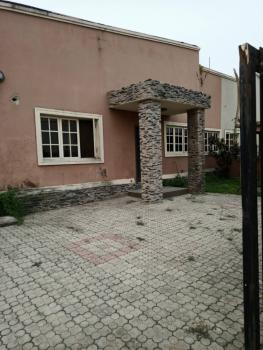 Global C of O, Mayfair Gardens, Awoyaya, Ibeju Lekki, Lagos, Semi-detached Bungalow for Sale