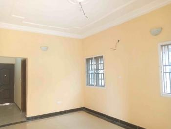 a Very Clean 2 Bedroomed Flat, United Estate, Sangotedo, Ajah, Lagos, Flat for Rent