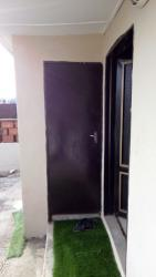 3 Bedroom Bungalow, Off 31 Road, Egbeda, Alimosho, Lagos, Semi-detached Bungalow for Sale