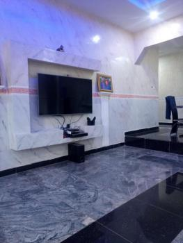 Newly Built 3 Bedrooms Bungalow, Pyakasa, Lugbe District, Abuja, Detached Bungalow for Sale