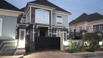 5 Bedroom  Duplex, Galadimawa, Abuja, Detached Bungalow for Sale