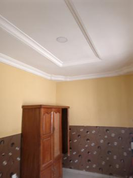Room Self-contained, Lekki Gardens Phase5, Ajah, Lagos, Self Contained (single Rooms) for Rent