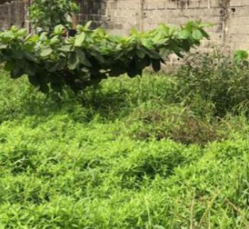 1 Plot of Land, Osapa, Lekki, Lagos, Land for Sale