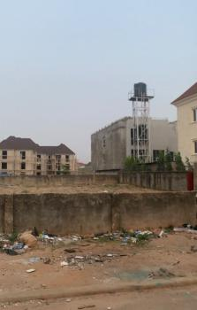 Land, Jahi, Abuja, Residential Land for Sale