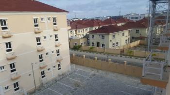 3 Bedroom Flats, Cadogan Estate, Lekki Expressway, Lekki, Lagos, Flat for Sale