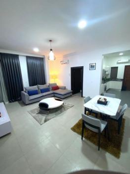 One Bedroom Flat, Oniru, Victoria Island (vi), Lagos, Mini Flat for Rent