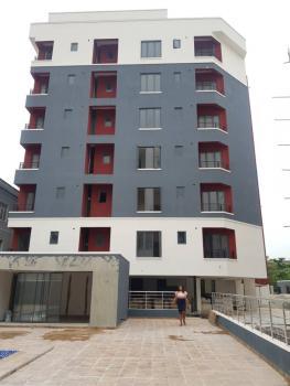 Luxury 3 Bedroom Apartment, Water Corporation Drive, Oniru, Victoria Island (vi), Lagos, Flat for Sale