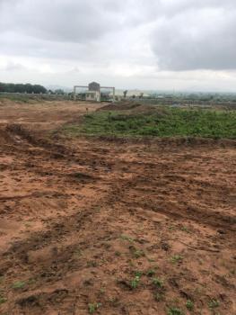 1.18 Hectares of Land for Filling Station, After Gtbank , Gud, Bungudu, Zamfara, Land for Sale