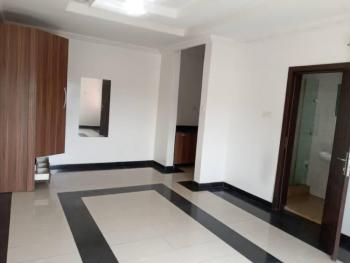 Spacious Miniflat, Ikate, Lekki, Lagos, Mini Flat for Rent