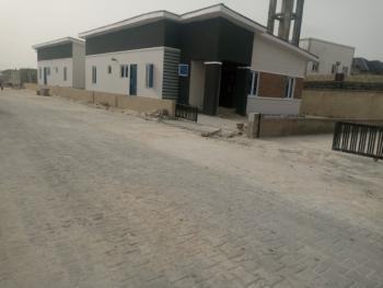 Luxury 3 Bedrooms Bungalow, Richland Estate, Bogije, Ibeju Lekki, Lagos, Detached Bungalow for Sale