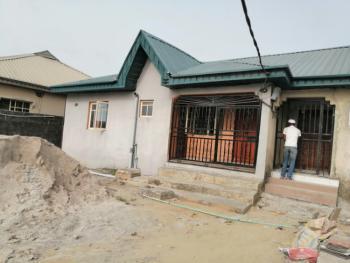 Brand New Mini Flat, Ologunfe, Awoyaya, Ibeju Lekki, Lagos, Mini Flat for Rent