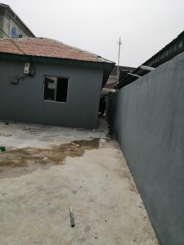 Newly Built Mini Flat, Beside Mayfair Garden, Awoyaya, Ibeju Lekki, Lagos, Mini Flat for Rent