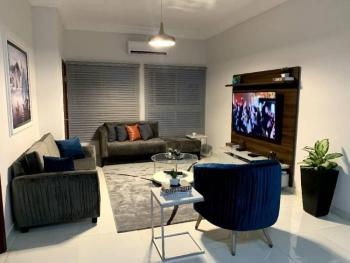2 Bedrooms Luxury Apartments Available, Admiralty Way, Lekki Phase 1, Lekki, Lagos, Detached Duplex Short Let