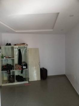Self Service Mini Flat, Jednado, Igbo Efon, Lekki, Lagos, Mini Flat for Rent
