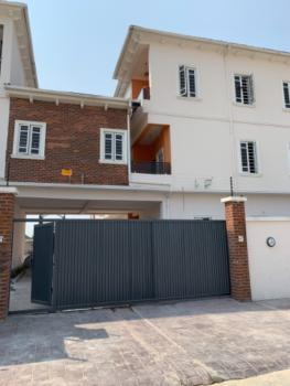Luxury 2bedroom Flat with Excellent Facilities, Ologolo, Ologolo, Lekki, Lagos, Flat for Sale