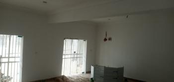 Office/shop Space in a Brand New Plaza, Jabi, Abuja, Plaza / Complex / Mall for Rent