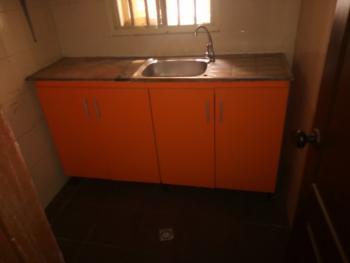 Mini Flat Upstairs, Fountains Spring Estate, Monastery Road, Sangotedo, Ajah, Lagos, Mini Flat for Rent