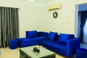 Super Elegant 3 Bedroom Party House, Lekki Phase 1, Lekki, Lagos, Semi-detached Duplex Short Let