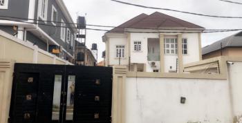 Urgent, Gra Phase 1, Magodo, Lagos, Flat for Sale