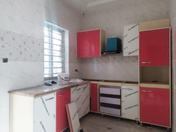 Newly Built 2 Bedroom Duplex, Omole Phase 2, Ikeja, Lagos, House for Rent
