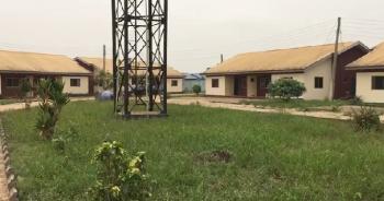 3 Bedroom Semi Detached Bungalow Units, Itamaga Ikorodu, Ikorodu, Lagos, Block of Flats for Sale
