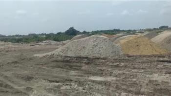 Land, *irving Park Estate, Awoyaya, Ibeju Lekki, Lagos, Mixed-use Land for Sale