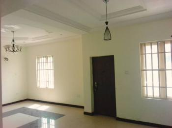 Tastefully Finished 3 Bedroom Flat, Gra Phase 1, Magodo, Lagos, Flat for Rent