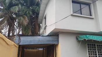 Luxurious 4 Bedroom(all Ensuite), Alagbole Bridge Ojodu Berger, Ojodu, Lagos, Flat for Sale