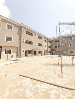 1bedroom Mini Flat (1 Bedroom and 1 Seating Room), Ikate, Lekki, Lagos, Mini Flat for Rent