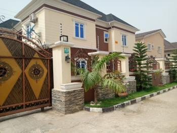 Not Too Spacious Self Contained, Extension 3, Kubwa, Abuja, Self Contained (single Rooms) for Rent