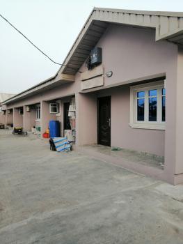 Executive Mini Flat, Newroad Beside Mayfair Garden, Awoyaya, Ibeju Lekki, Lagos, Mini Flat for Rent