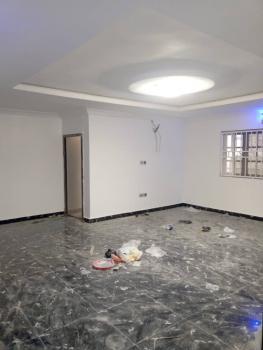 Brand New 3 Bedroom Flat, Peninsula Garden Estate, Sangotedo, Ajah, Lagos, Flat for Rent